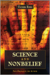 Science and Nonbelief