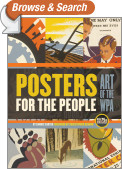 Posters for the People