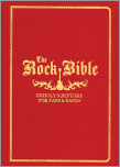 The Rock Bible
