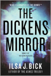 The Dickens Mirror: Book Two of The Dark Passages