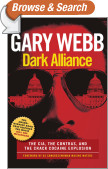 Dark Alliance: Movie Tie-In Edition