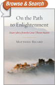 On the Path to Enlightenment