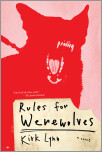 Rules for Werewolves