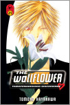 The Wallflower 21