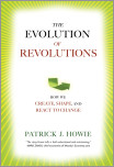 The Evolution of Revolutions