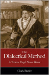 The Dialectical Method