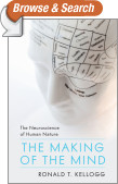 The Making of the Mind