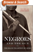 Negroes and the Gun