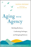 Aging with Agency