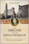 The Obelisk and the Englishman