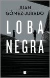 Loba negra / The Black Wolf