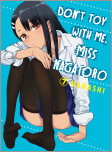 Don't Toy With Me, Miss Nagatoro, volume 7