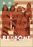 Redbone: la verdadera historia de una banda de rock nativa americana (Redbone: The True Story of a Native American Rock Band Spanish Edition)