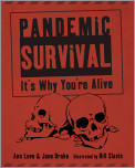 Pandemic Survival