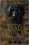 Discovering the Lead Codices
