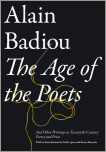 The Age of the Poets