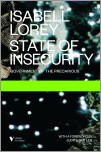 State of Insecurity