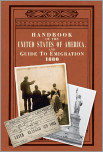 Handbook of the United States of America, 1880