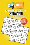 Go!Games Absolutely Addictive Sudoku