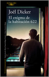 El enigma de la habitacion 622 / The Enigma in Room 622