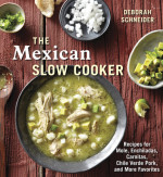 The Mexican Slow Cooker
