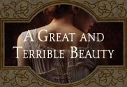 How can I relate to A Great And Terrible Beauty?