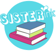 Sister Ink - Fun Fiction for the Thinking Girl